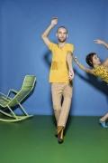 SOMAFON - Onkel & Tanzen